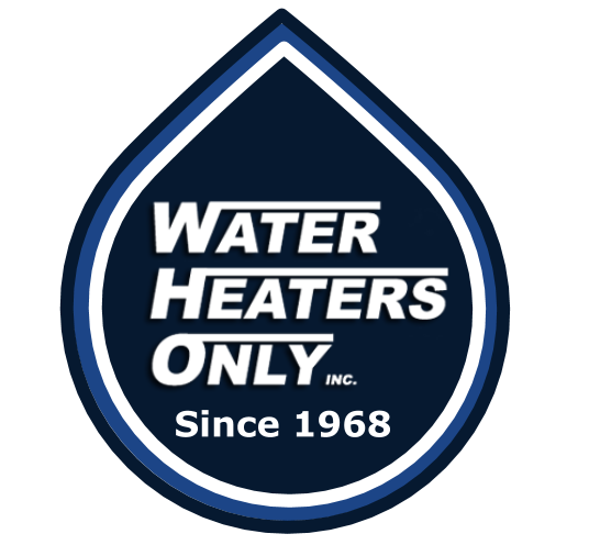 Water Heaters Only Inc San Jose