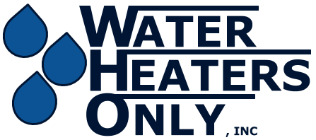 Water Heaters Only, Inc San Jose